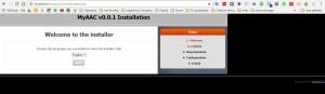 installer 1